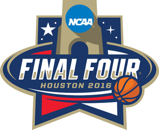 NCAA 2016 Final Four Schedule Set for Saturday