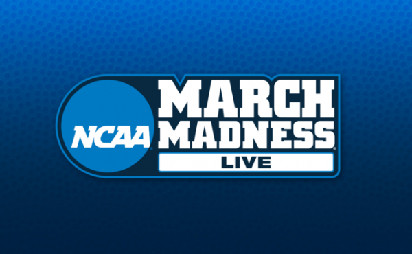 march-madness-live-splash