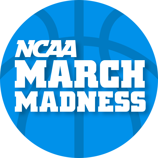 Apple TV owners will have access to NCAA's March Madness