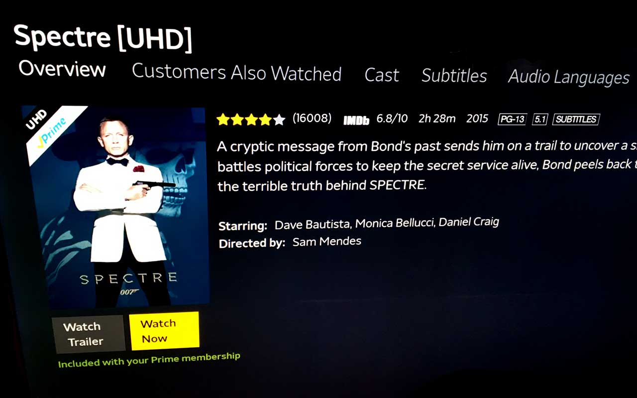 spectre-amazon-ultra-hd-1280px