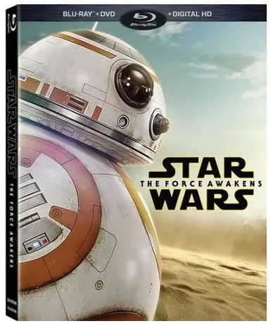star-wars-the-force-awakens-blu-ray-walmart-exclusive-bb8-sliipcover