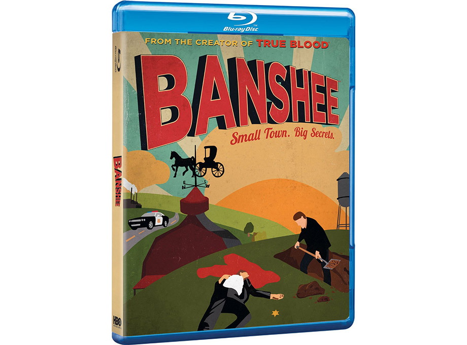 Banshee-Season1-Blu-ray