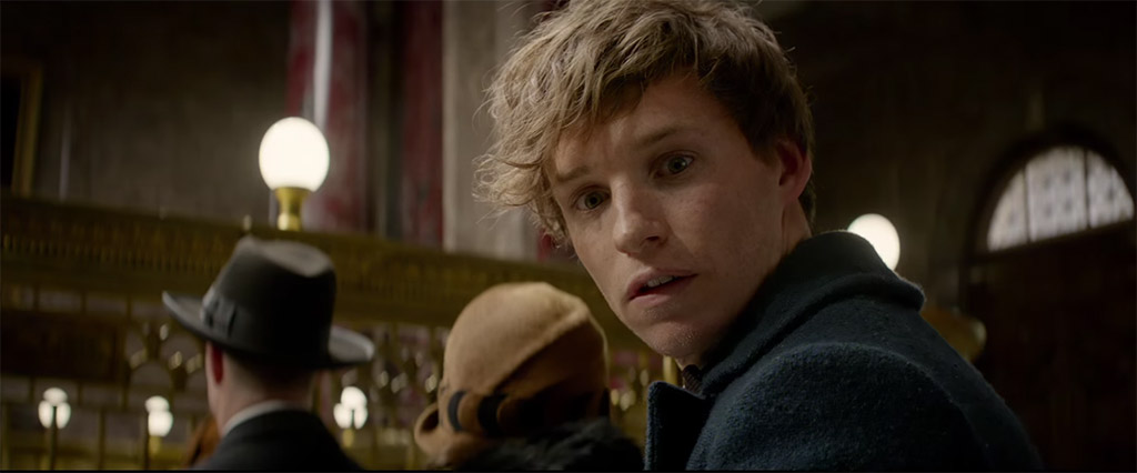 Fantastic Beasts and Where to Find Them still1
