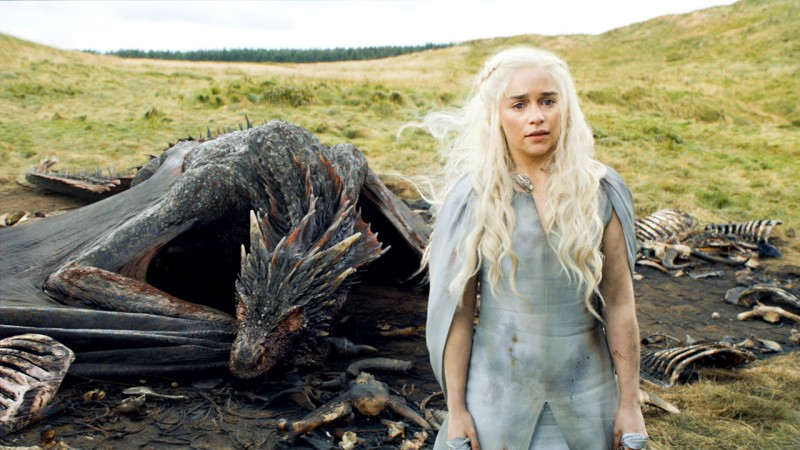HBO Offering Freeview During 'Game of Thrones S6′ & 'Jurassic World' Premieres