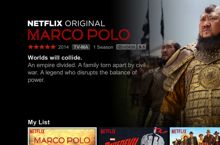 Marco_Polo_Dolby_Vision_crop