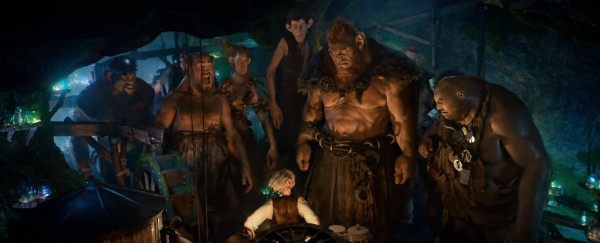 The BFG trailer still1