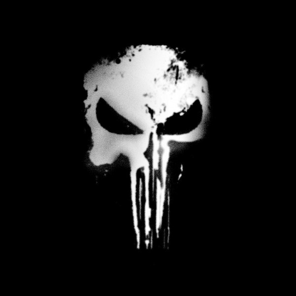 The_Punisher_Series_Coming_Netflix