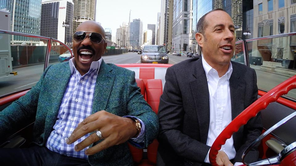 comedians-in-cars-getting-coffee-harvey-seinfeld