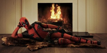 'Deadpool' Digital HD Release Date & Bonus Features