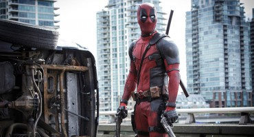 'Deadpool' released to Digital HD, Here's Where to Buy