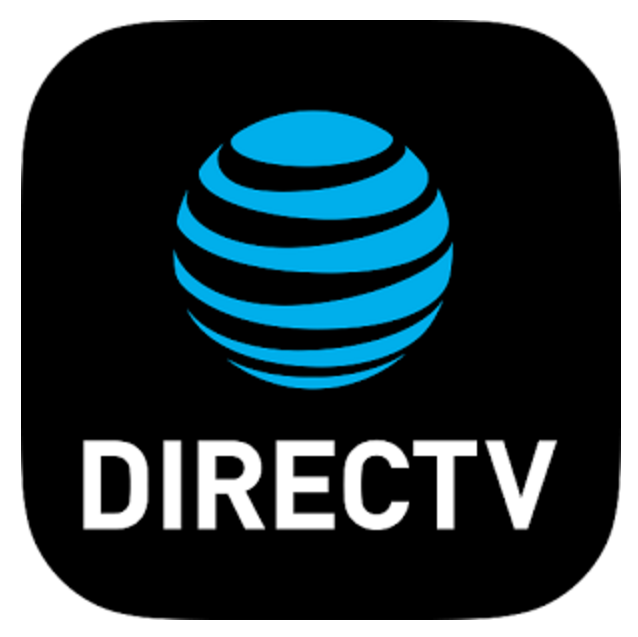 Image result for directv logo