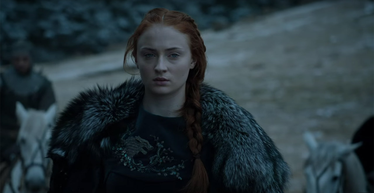 game-of-thrones-season-6-trailer-2-still1