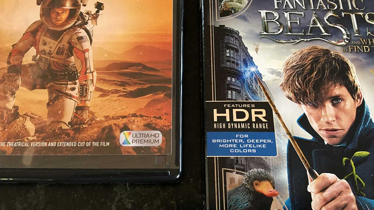 hdr-labels-blu-ray-1280px