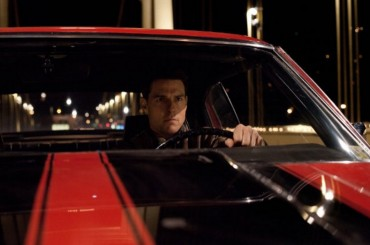 Tom Cruise reveals Jack Reacher footage & M:I 6 update