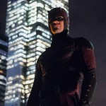 Netflix Reveals 'Marvel's Daredevil' S3 Will Premiere This Year
