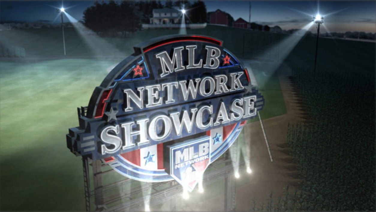 mlb-showcase