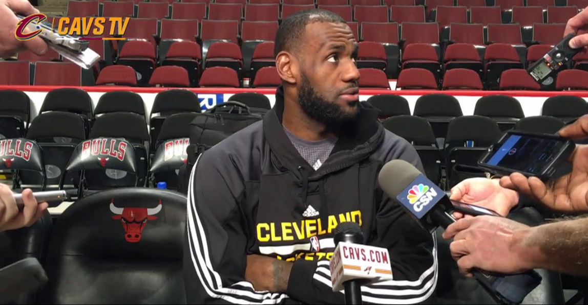 nba-tv-lebron-screen-shot