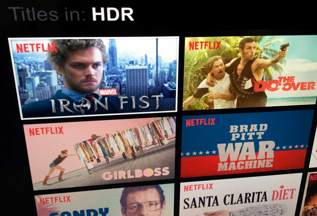 netflix-titles-in-hdr-1280px