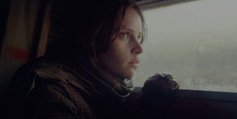 rogue one a star wars story still1