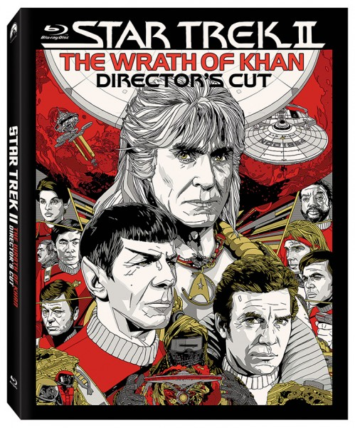 star-trek-wrath-of-khan-directors-blu-ray-angle