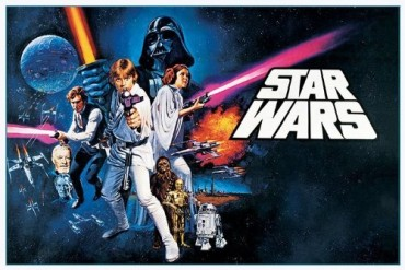 Original 'Star Wars' Trilogy Headed to Theaters This Summer