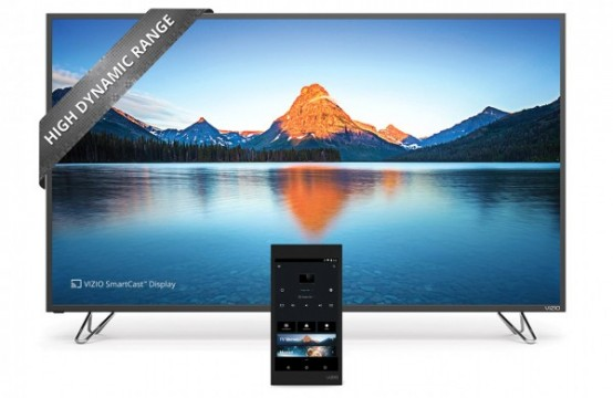 vizio-m-series-with-remote.jpg