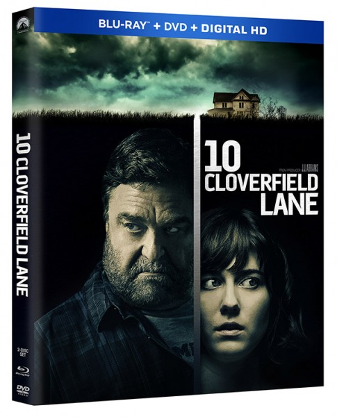 10-Cloverfield-Lane-Blu-ray-angle-1