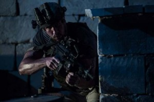 Here's Where to Buy '13 Hours' Early Digital Release