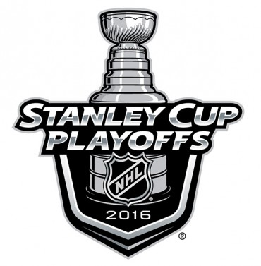 NHL Stanley Cup Playoffs Schedule & Live Streaming Info