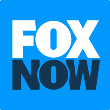 FOX NOW App Updated for Amazon Fire TV