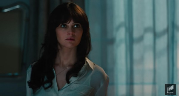 Inferno-Felicty-Jones-Screen1 HD Report
