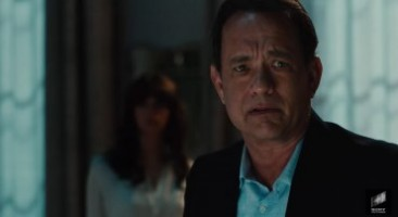 Sony Pictures Releases 'Inferno' Teaser Trailer