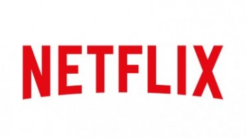 Netflix App For iPad Adds Picture-In-Picture