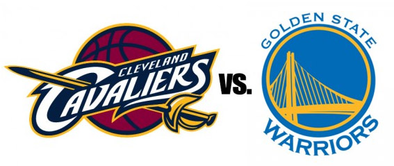 cavs-vs-warriors-logos