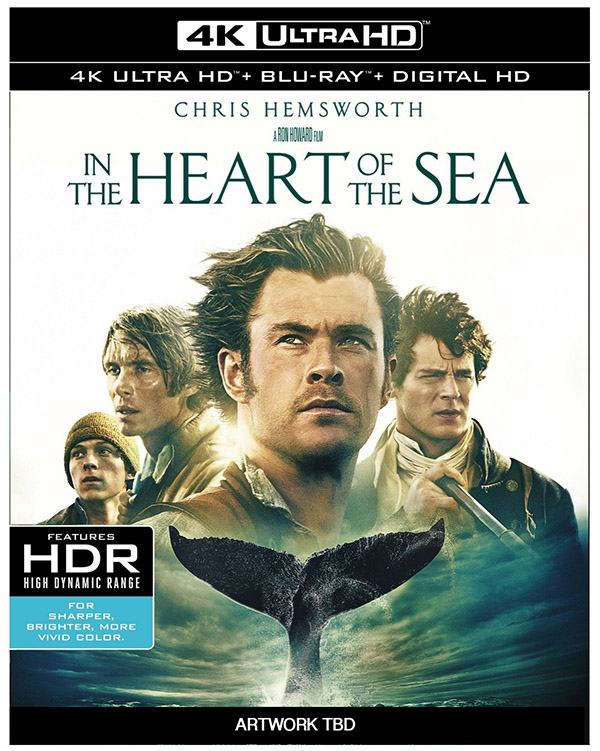 in the heart of the sea ultra hd blu-ray mockup 600px
