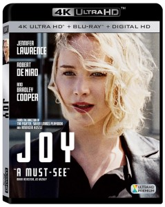 joy ultra hd blu-ray 4k