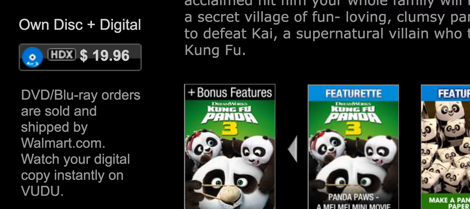 kung-foo-panda-3-disc-digital-option