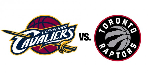 nba-playoffs-cleveland-toronto.jpg