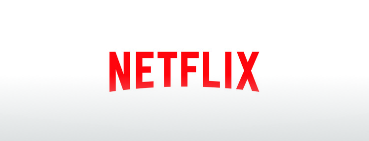 Netflix Used On 32% Of Connected Devices, Chromecast Surpasses Apple TV