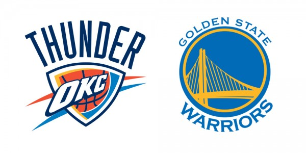 NBA Western Conference Finals Schedule – HD Report
