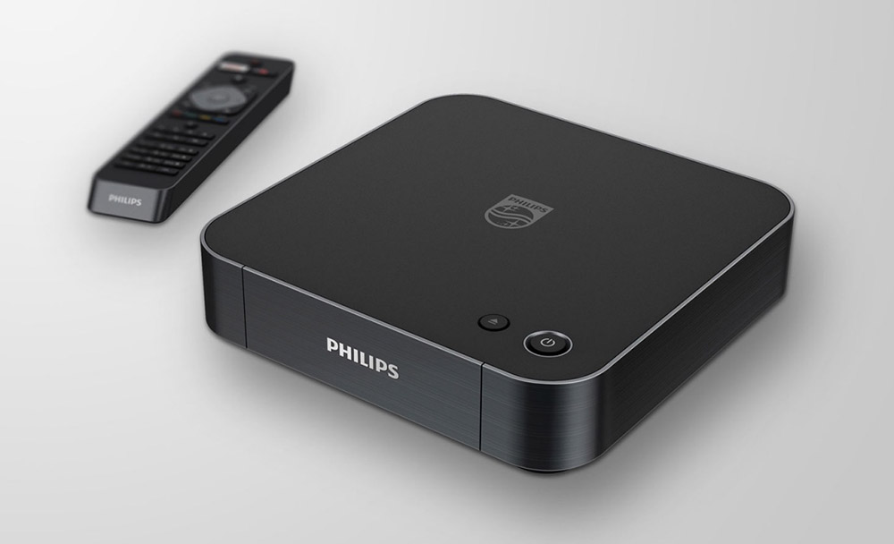 philips-bdp7501-UHD-BD-Player-1024