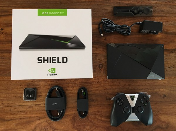 shield-tv-inventory