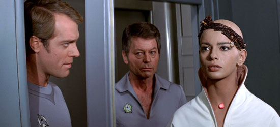 star-trek-the-motion-picture-ilia-with-others
