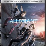 the-divergent-series-allegiant-ultra-hd-blu-ray