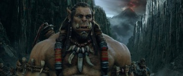 AMC IMAX 3D Theaters to Present Early WARCRAFT Screenings
