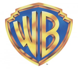 warner-bros-shield-color