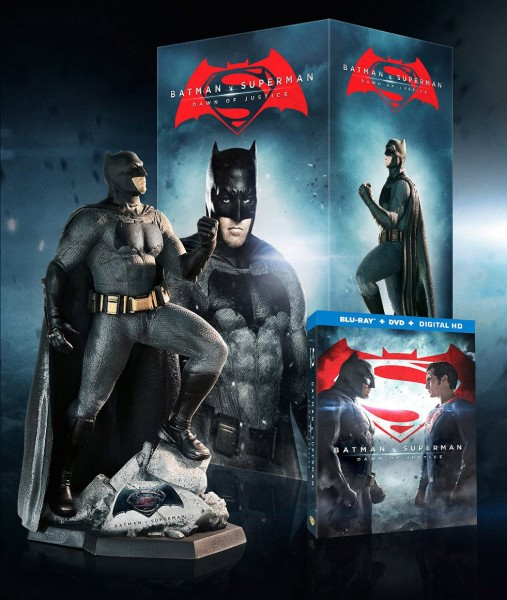 Batman v Superman- DOJ Amazon-Exclusive Blu-ray crop