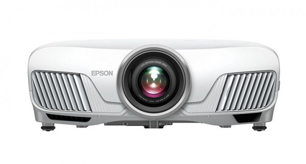 Epson-Home-Cinema-5040UBe-4k-enhance-720px