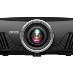 Espon-Pro-Cinema-6040UBand4040-projectors-720px