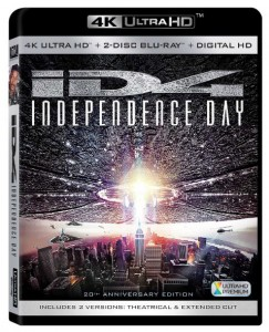 Independence-Day-Ultra-HD-Blu-ray